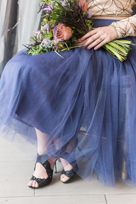Soirée+&+Cabernet+Events+Kate+Alison+Zodiac+Wedding+New+York (3).jpeg