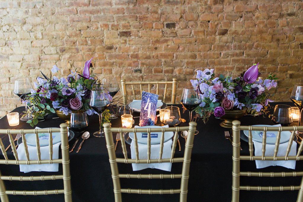 Soirée+&+Cabernet+Events+Kate+Alison+Zodiac+Wedding+New+York.jpeg
