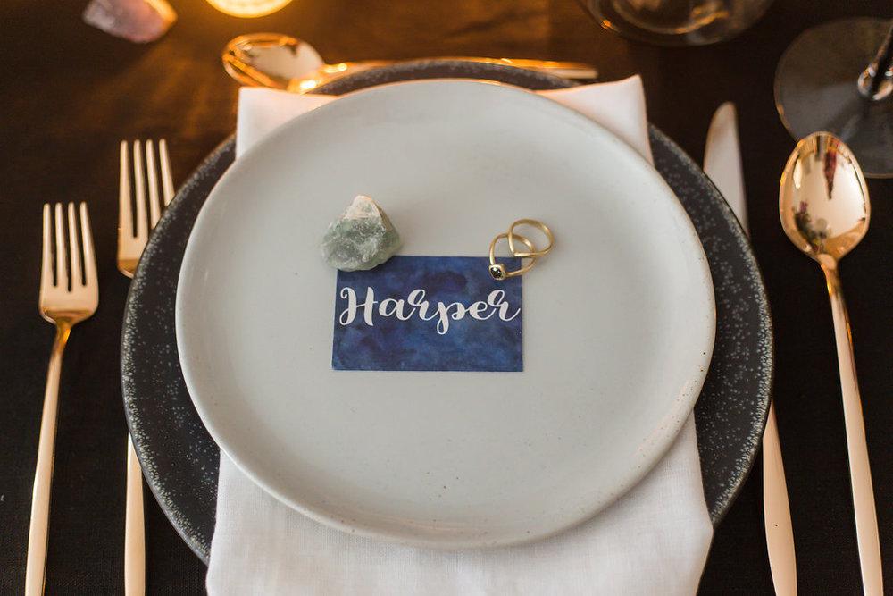 Soirée+&+Cabernet+Events+Kate+Alison+Zodiac+Wedding+New+York (2).jpeg