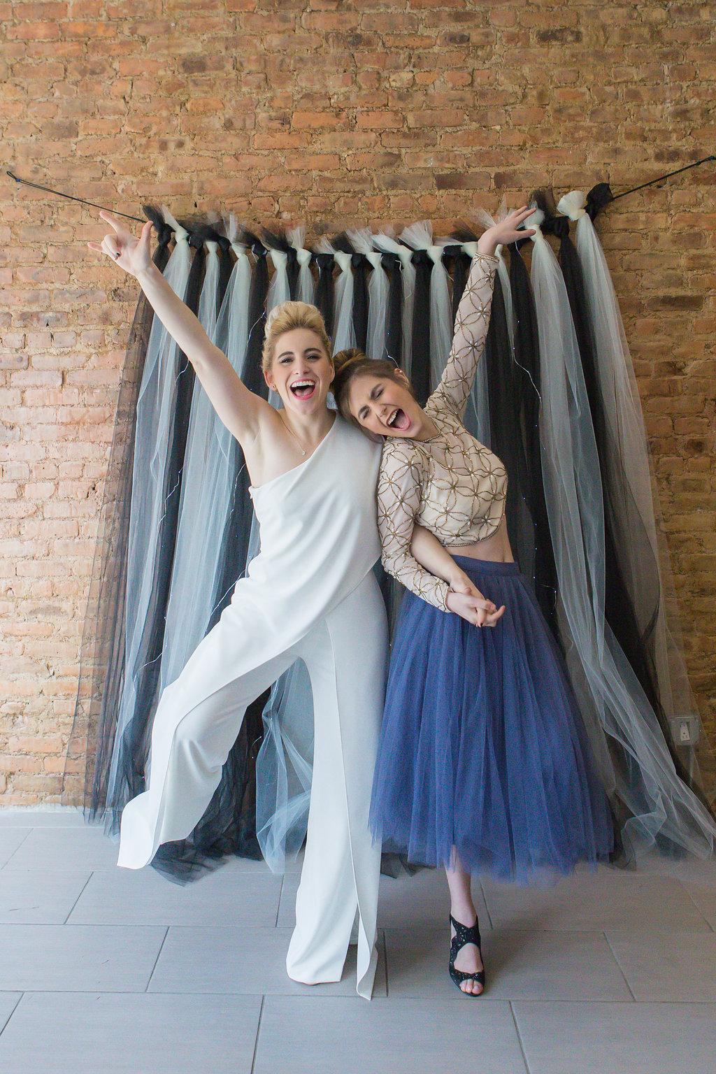 Soirée+&+Cabernet+Events+Kate+Alison+Zodiac+Wedding+New+York (1).jpeg