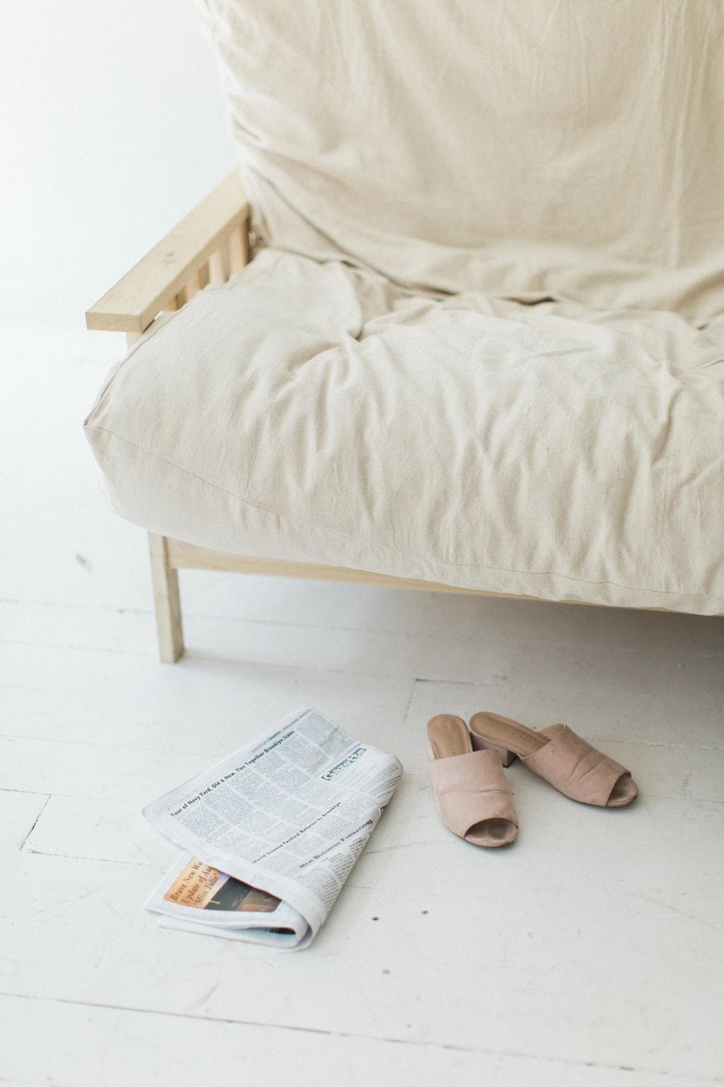 Elegant+Minimal+At-Home+Session+on+Cottage+Hill77.jpg