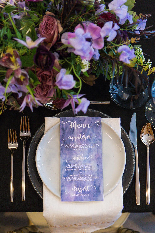 Soirée+&+Cabernet+Events+Kate+Alison+Zodiac+Wedding+New+York (1) copy.jpeg