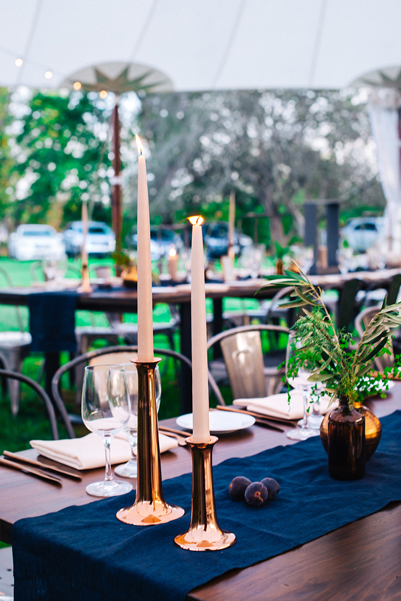 linens-rental-runner-indigo-pa-wedding2.jpg