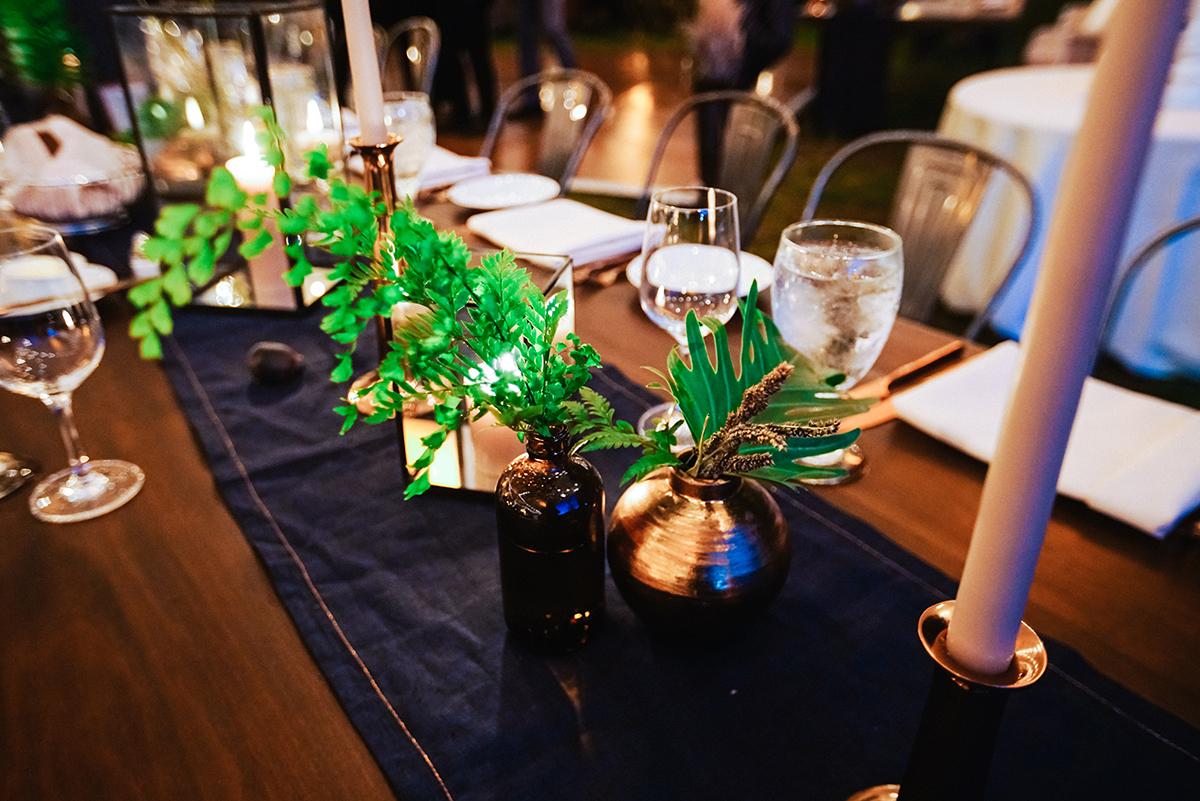 linens-rental-runner-indigo-copper-pa-wedding1.jpg