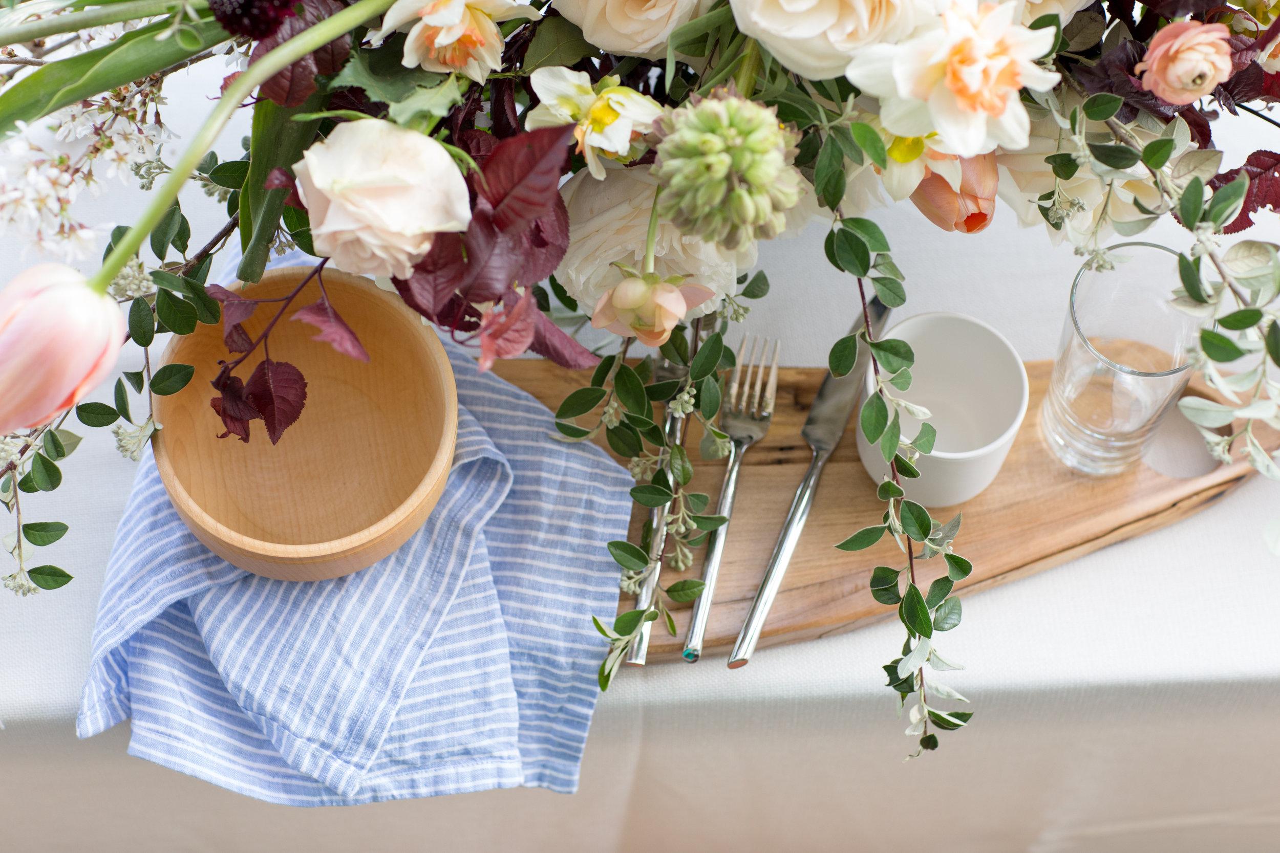 Modern Organic Berkshire Inspiration -67.jpg