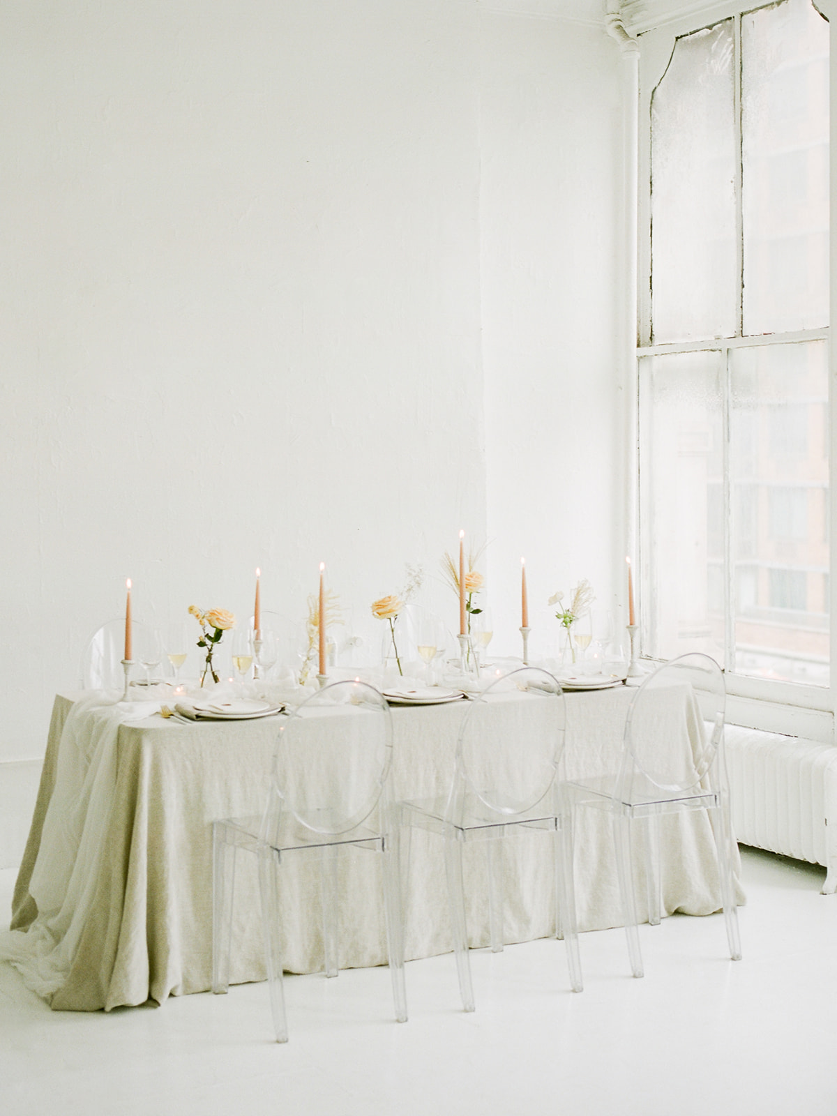 minimal-wedding-venue.jpg