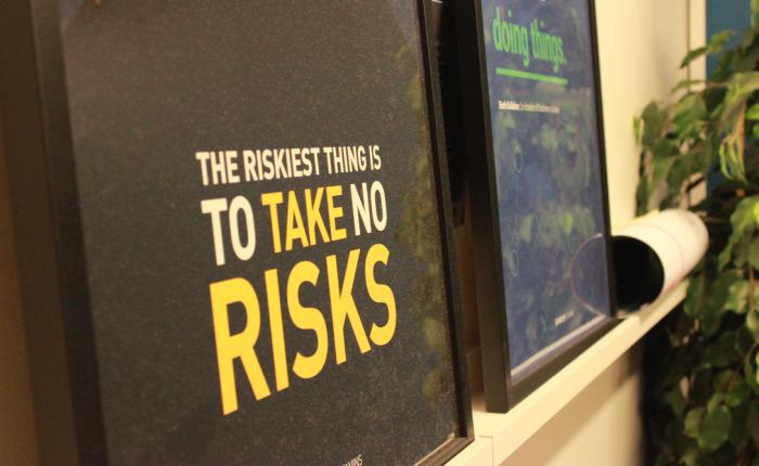 take-risks.png