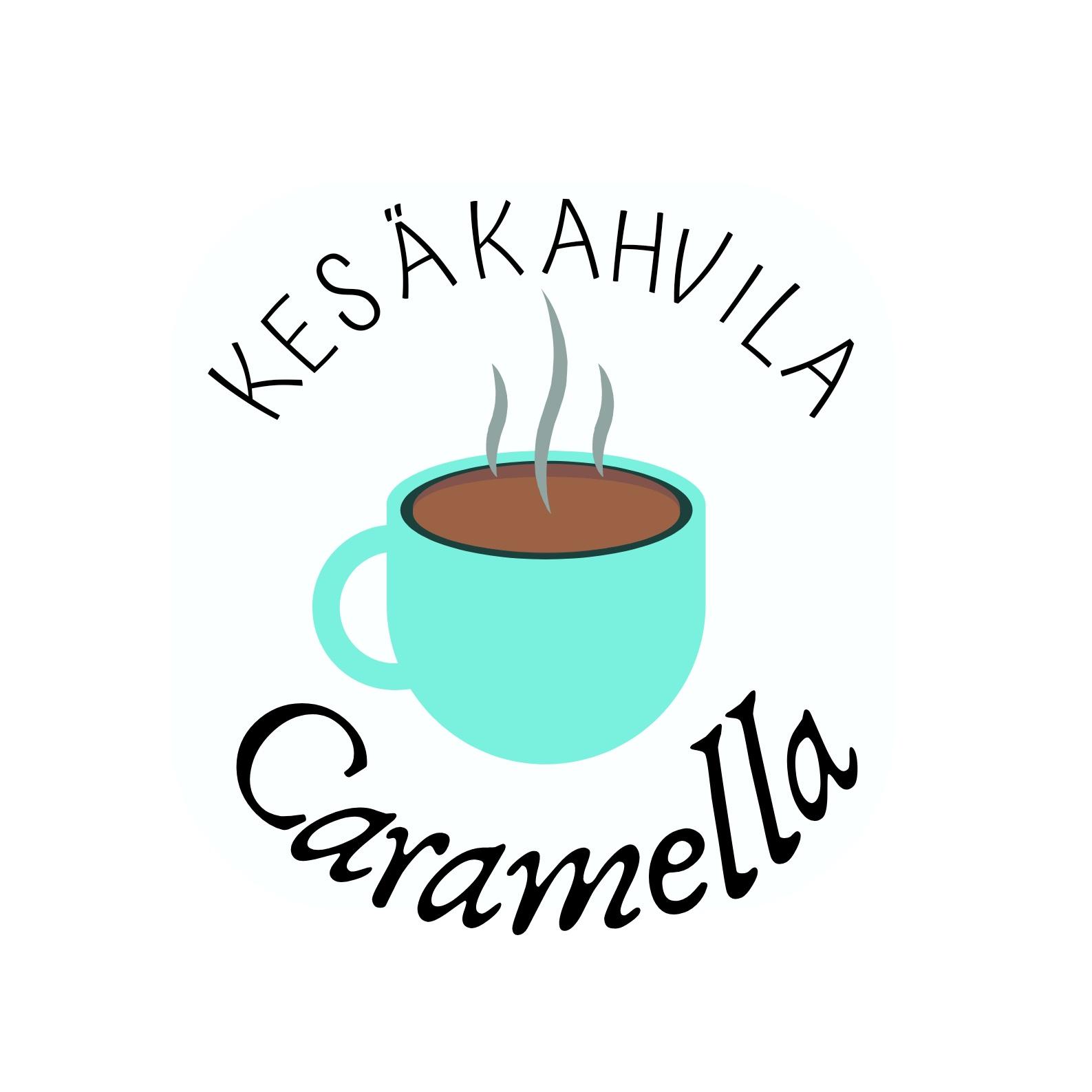 Kesäkahvila Caramella - Kesäkahvila Caramella on kahden nuoren perustama 4H-yritys, joka toimii Tupoksessa. Kahvilassa lähes kaikki tuotteet ovat nuorten itsensä valmistamia. Kahvilaamme voit seurata Instagramissa nimellä @kahvilacaramella. Tervetuloa kahville osoitteeseen Rytiniementie 2 91910 Tupos!