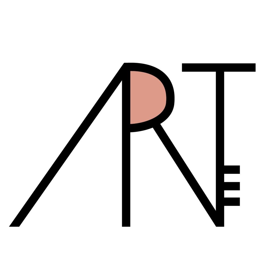 Arte - Olen aina ollut innokas piirtäjä ja maalaaja. Olen aina tykännyt siitä, kun saan nähdä kädenjälkeni omin silmin, ja se tuntuu aika palkitsevalta. Myös yrittäjyys on kiehtonut minua jo kauan, mutta se on vain tuntunut niin kaukaiselta ajatukselta.Halusin kokeilla yrittäjyyttä taideyrityksen muodossa. Arte on siis taideyritys, jolta voi tilata monenlaisia taideteoksia. Mukaan mahtuu muotokuvia, sisustustekstejä, tauluja ja onnittelu- sekä postikortteja. Taidetta voidaan suunnitella yhdessä asiakkaan kanssa, jotta hän saa juuri omaan sisustukseensa sopivan kuvan vaikkapa omasta mökistään.Arte löytyy Instagramista @arte.anni
