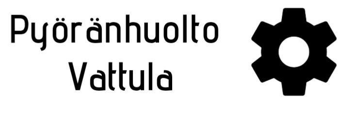 Pyörähuolto Vattula - Olen nuori pyöränhuoltoyrittäjä Kiimingistä. Toimin pääasiassa Kiimingin alueella ja korjaan pyöriä kotonani ja asiakkaan luona.Varaa pyörähuolto joko puhelimitse 0458713987 tai laittamalla viestiä osoitteeseen riku.vattula@gmail.com