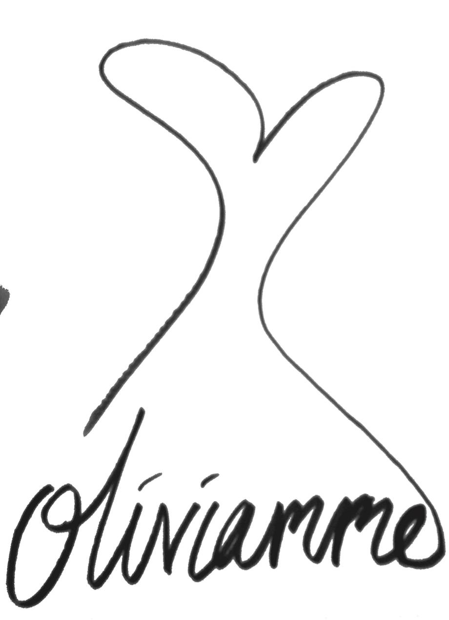 Lastenhoitopalvelu Oliviamme - Oulun alueella toimiva, Lastenhoitopalvelu Oliviamme tarjoaa lastenhoitoa suurella sydämellä!Saat Olivian kiinni puhelinnumerosta +358 4421 99077 tai klikkaamalla alla olevaa linkkiä!