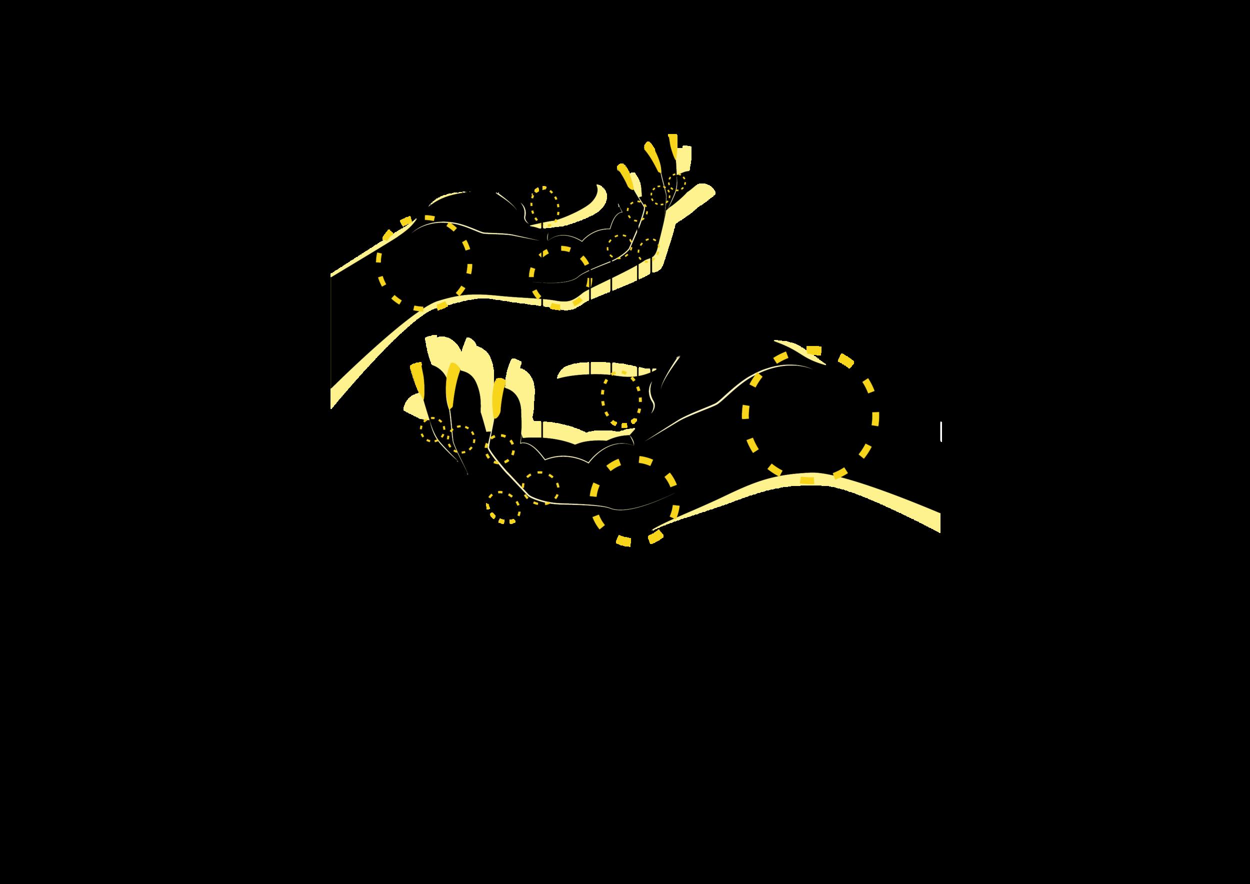 Mamuunu Design_Logo.png