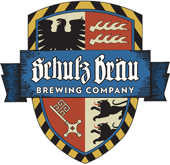 Schulz-Brewing-Hi-res-Logo-Web.png
