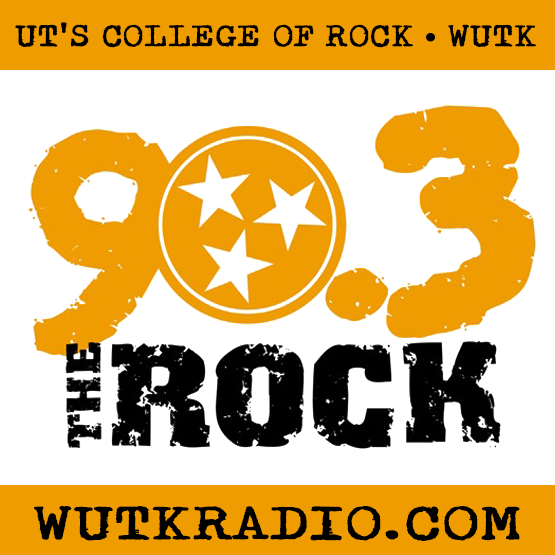 WUTK fall 2018 logo  90.3 The Rock.png