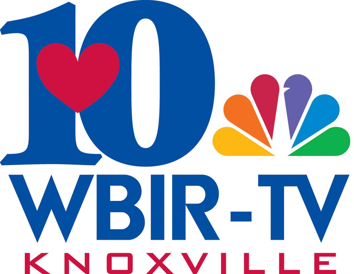 WBIR-Logo-RGB-1.jpg