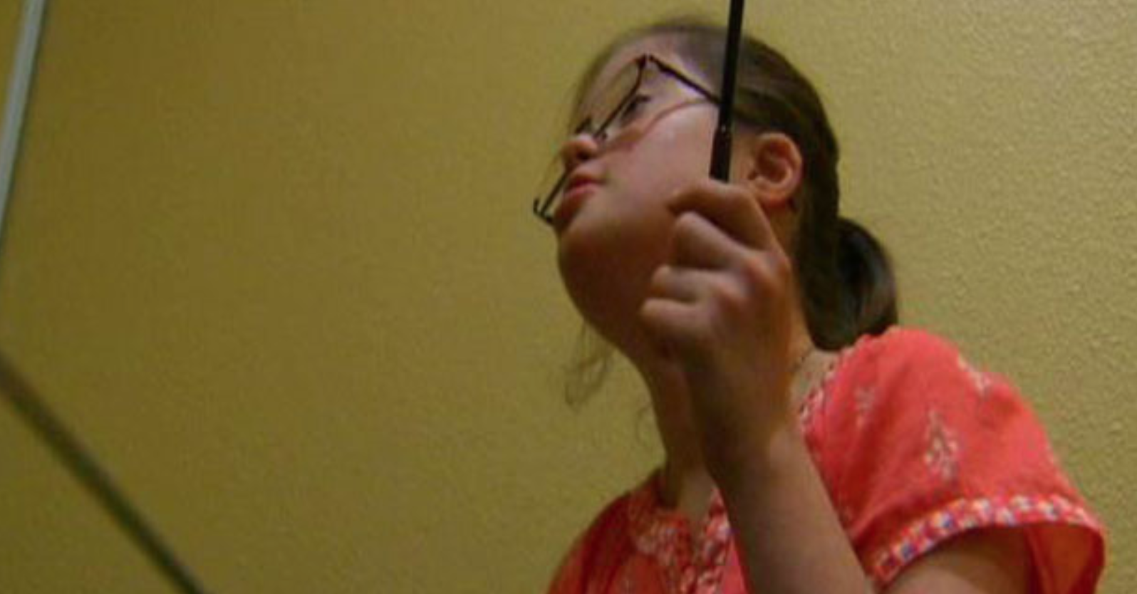 FOX 7 News SPECIAL REPORT: How music therapy is changing lives in Central Texas - The Center was featured on FOX 7 News on May 6th, 2015. The reporter, Jennifer Kendall, was professional and genuinely delightful in her work with our clients during filming.
