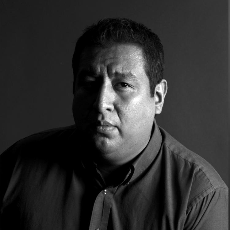 Mentor: Joel Avendaño   Digital Invaders Gen. 9  Director Creativo Grupo W  Desde 2013 forma parte de Grupo W, creando estrategias y contenidos para marcas como: Tequila Herradura, VW, Stella Artois, Canal Sony, HSBC y Fiat.