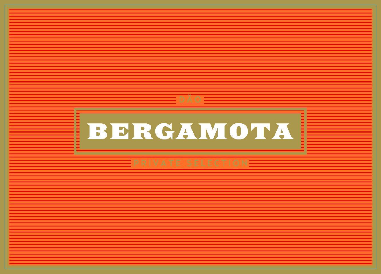 Gota-Bergamota-Front.jpg