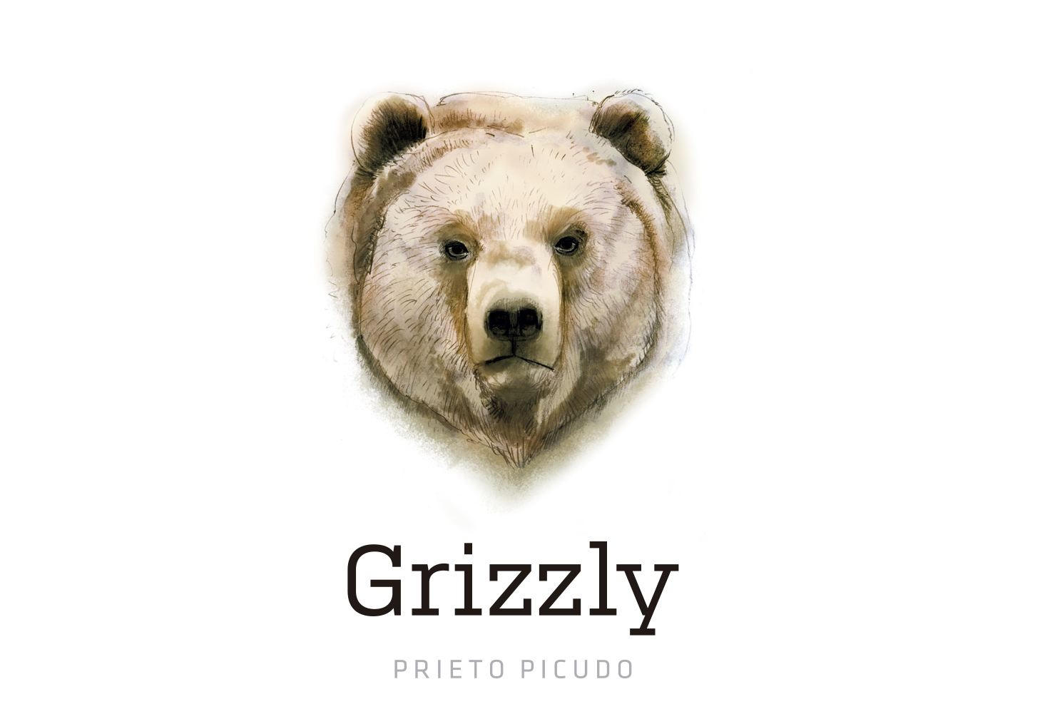 La Osa-Grizzly-Front.jpg