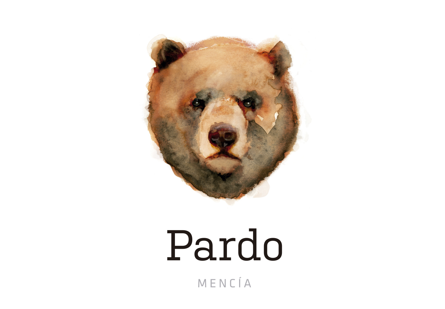 LaOsa -Pardo-Front .jpg