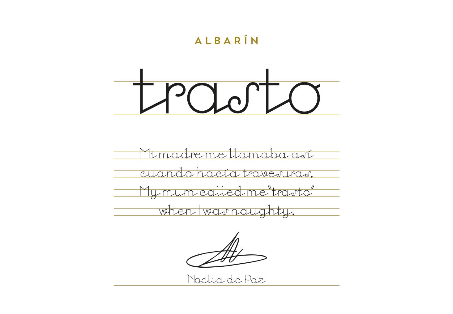 LaOsa -Trasto Blanco -Front-.jpg