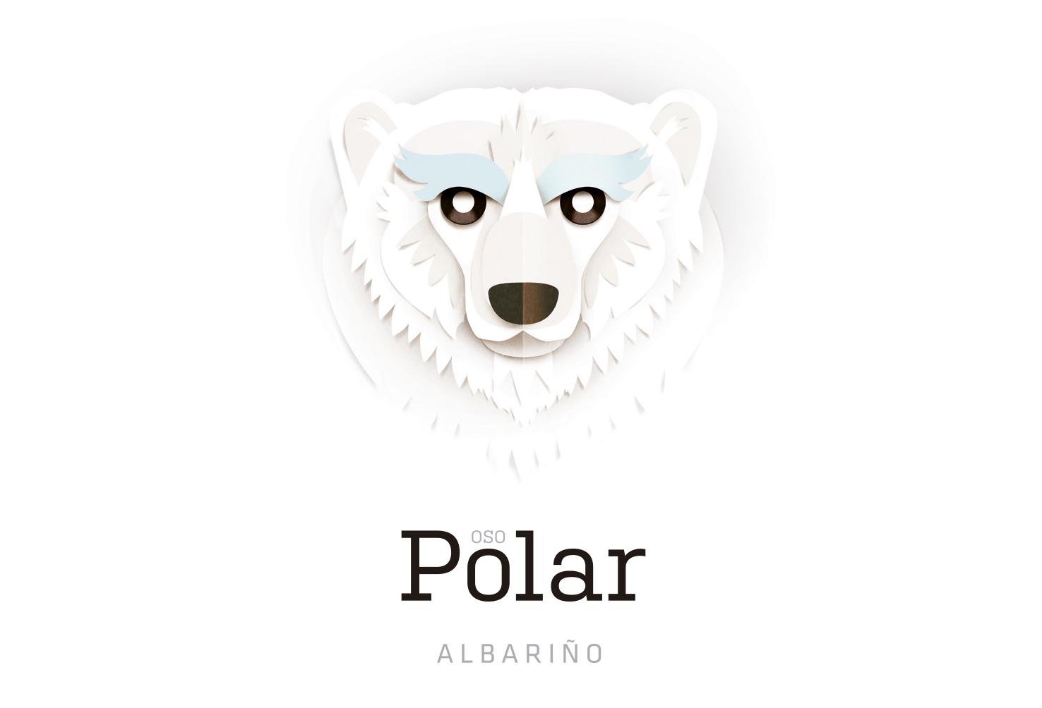 Loa Osa-Polar-Front.jpg