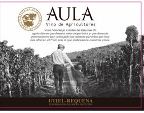 Aula new label.jpg