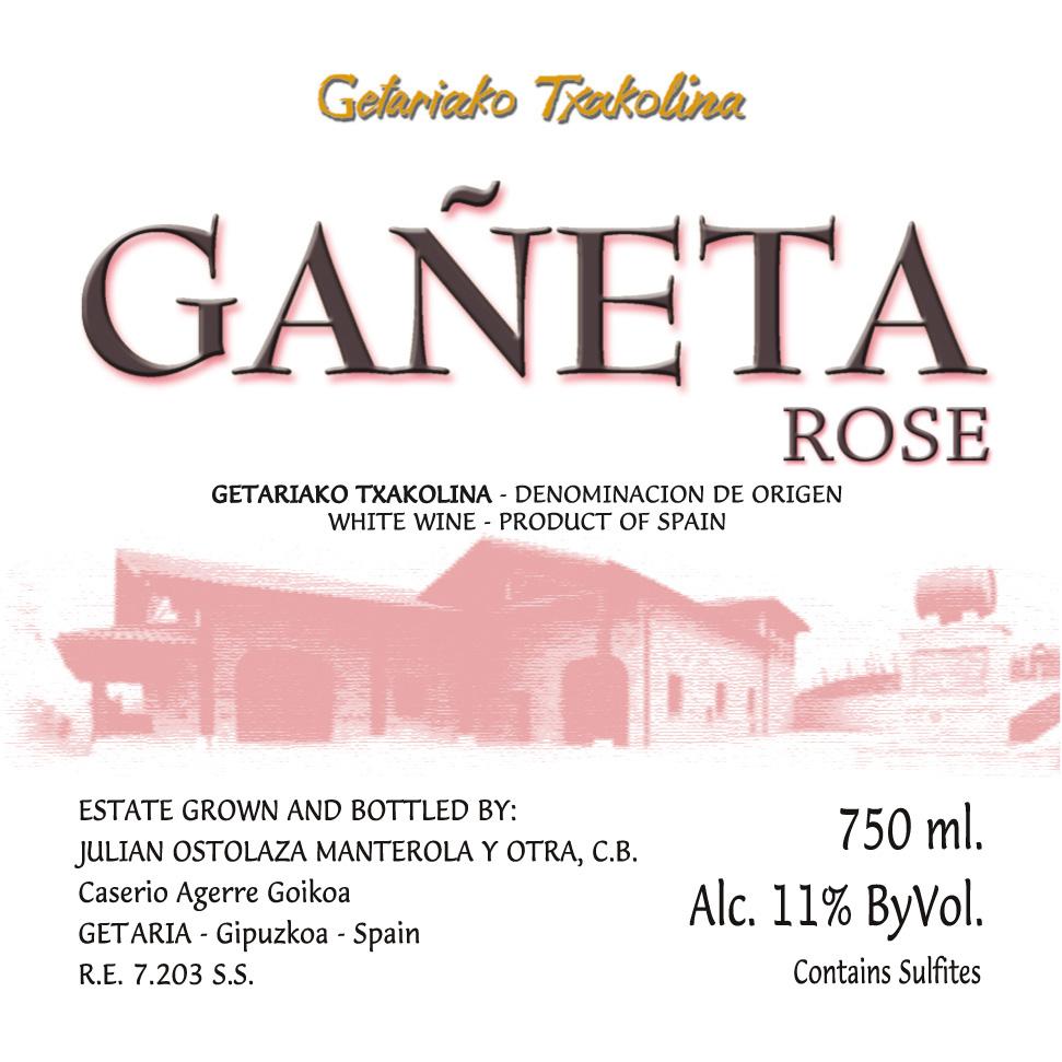 Ganeta ROSE aurreko.jpg