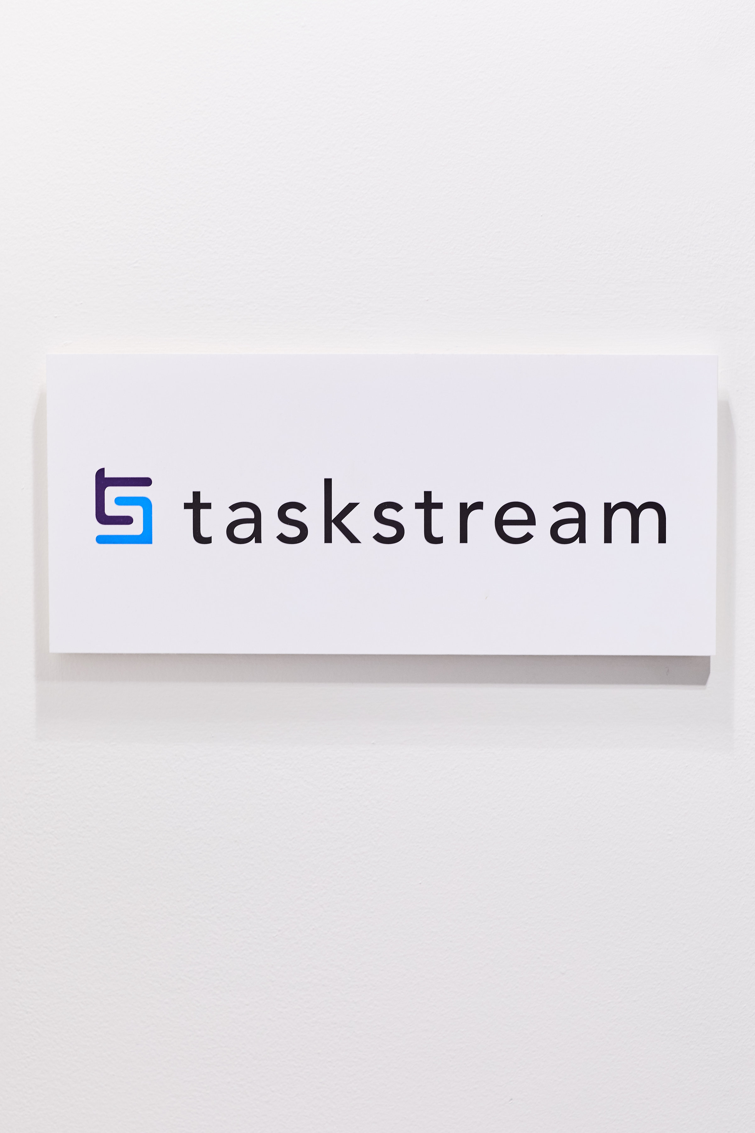 Taskstream-Jan4-Candids-2914.jpg