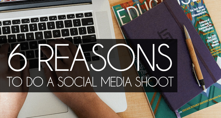 6reasons-social-media-shoot-head.jpg