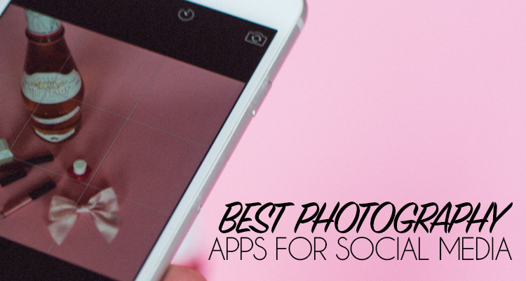 best-photography-apps-sm.jpg