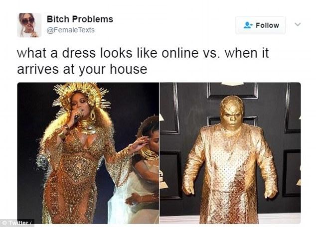 online-shopping-dress-meme.jpg