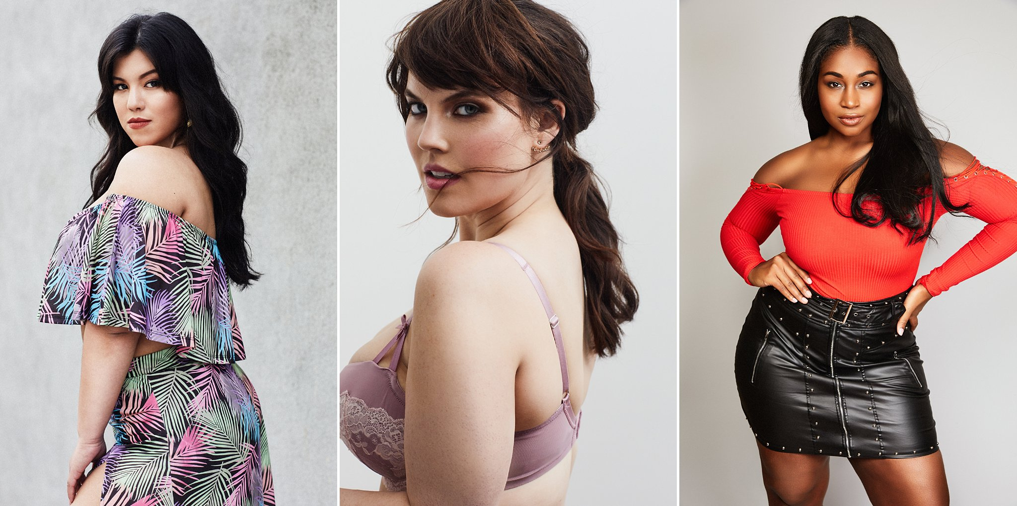 Styling-For-Plus-Size-Examples.jpg