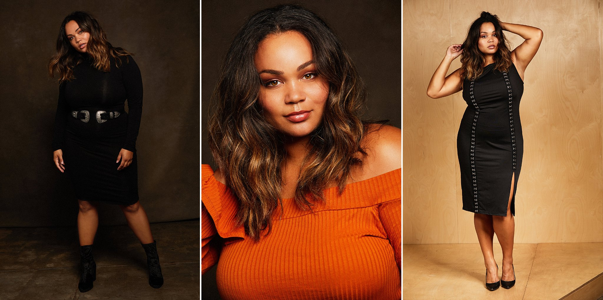 Styling-For-Plus-Size-Photos-Daron.jpg