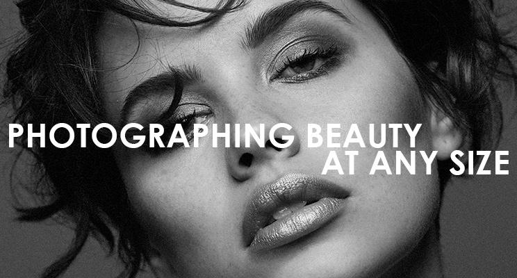 photograph-beauty-at-any-size.jpg