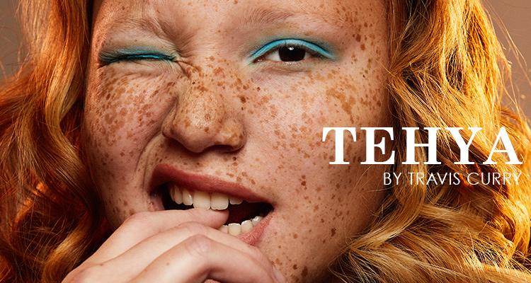 tehya-blog-cover.jpg