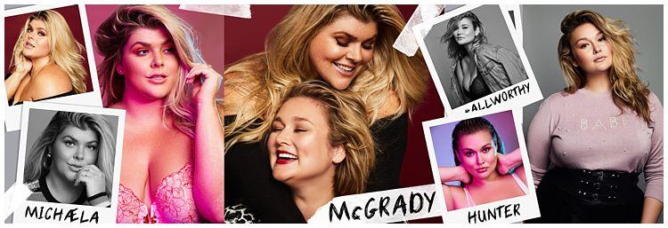 McGrady_full_blog.jpg