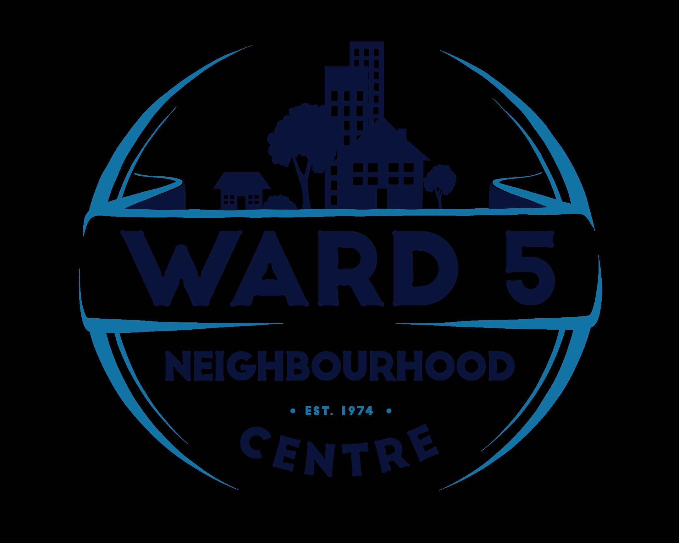 ward5_newLogo_FullColour.png