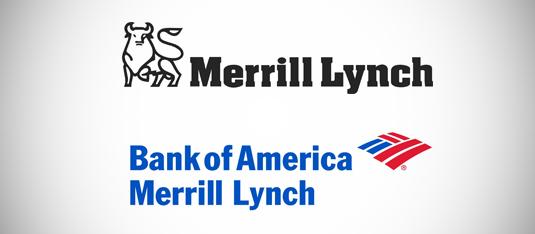 merrill-lynch-logo-redesign.jpg