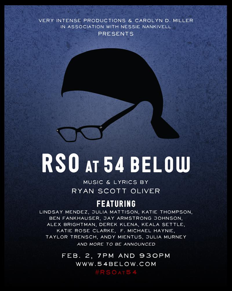 Copy of RSO real.jpg