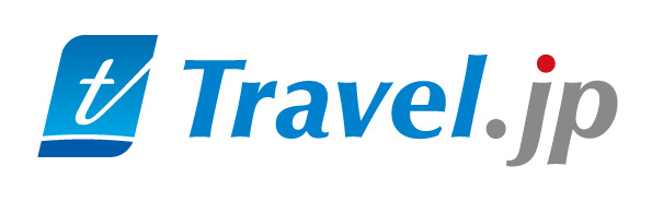 TravelJP