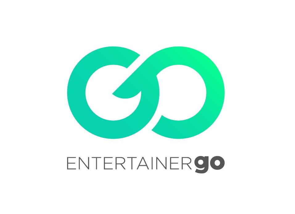Entertainer Go