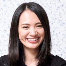 Akemi Tsunagawa  Founder & CEO Bespoke Inc.    Read more >