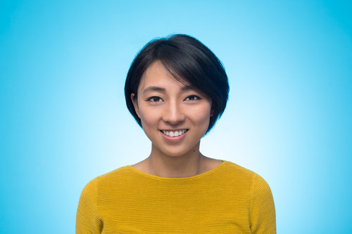 Alex Shen  Strategic Partnership Manager GetYourGuide   Read More >