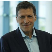 Arnie Weissmann Editor in chief, Travel Weekly U.S.; Senior VP/Editorial Director   Northstar Travel Group   Read more >