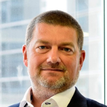 Bart Bellers  Founding Partner & CEO Xpdite Ventures    Read More >