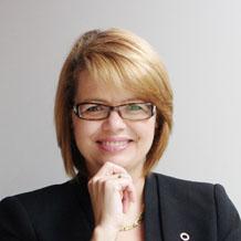 Debrah Pascoe  Senior VP,Commercial ONYX Hospitality Group    Read More >