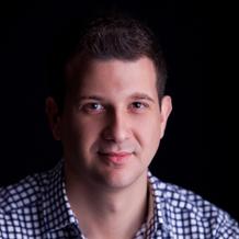 Filip Filipov  VP of Product Management Skyscanner    Read More >