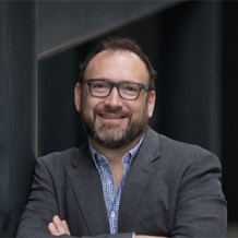 James Marshall    VP, Transport Partner Services   Expedia group    Read More >