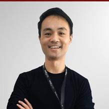 JeeShen (Jason) Lee    Founder Softinn Solutions    Read More >